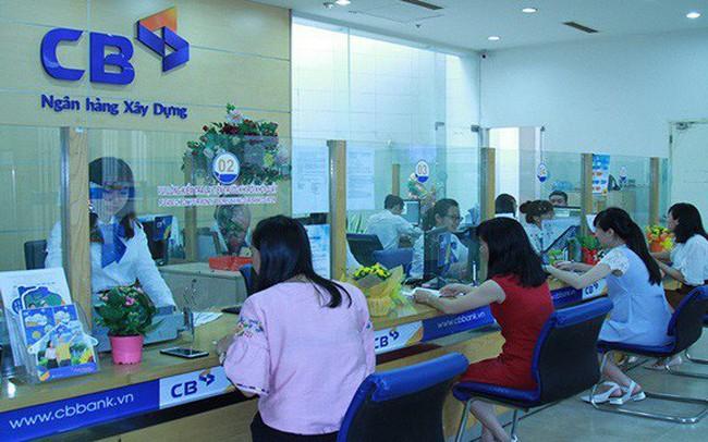 """CB – Ngân hàng Xây Dựng đẩy mạnh hoạt động ngân hàng bán lẻ, sẵn sàng cho """"hành trình mở lối"""""""