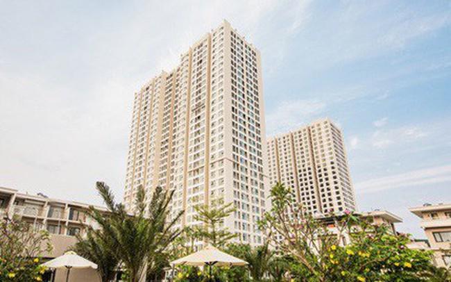 Halong Marina – Khu đô thị khép kín hoàn chỉnh