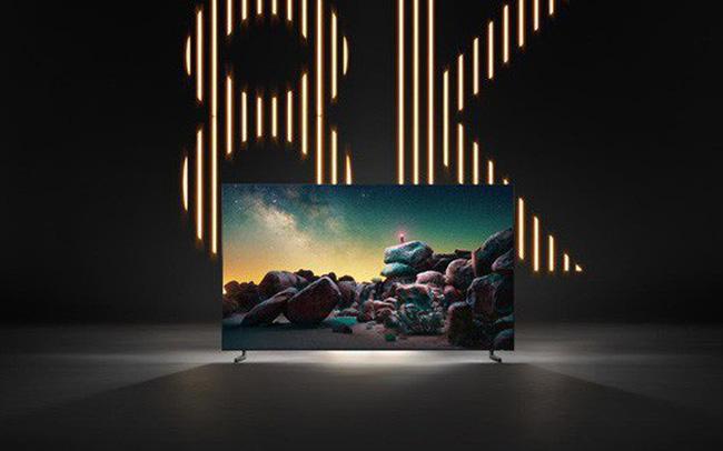 4 điều người tiêu dùng thông thái luôn tìm kiếm khi chọn mua TV cao cấp