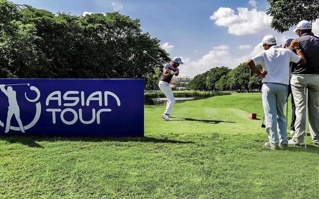 MyTV hợp tác lên sóng kênh truyền hình chuyên biệt về Golf hàng đầu tại Việt Nam