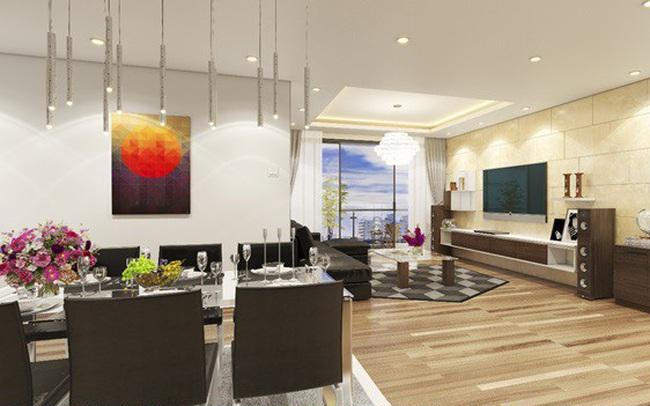 Nhà cao, cách âm tốt – xu hướng mua nhà của người thông thái