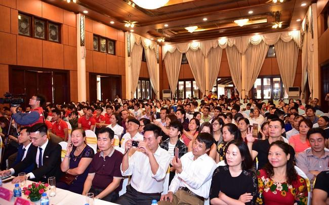 Giải pháp nâng giá trị cho đồ gỗ Việt trên thị trường