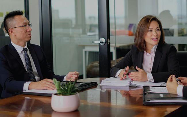 Khởi nghiệp và định cư Úc, cơ hội lớn chờ đón doanh nhân Việt