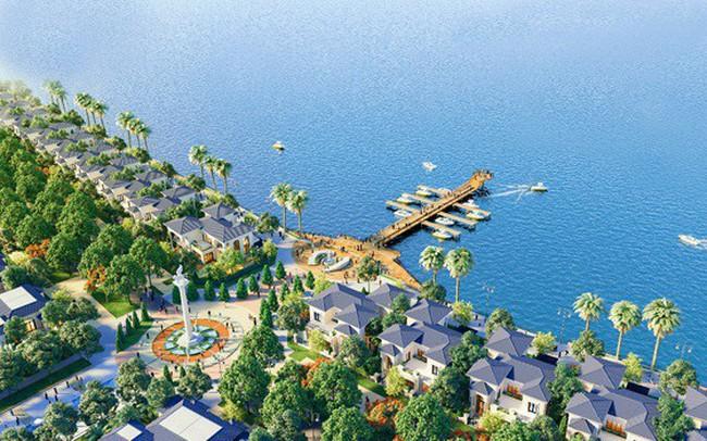 Diễn biến đáng chú ý của thị trường bất động sản Kiên Giang nửa đầu năm 2019