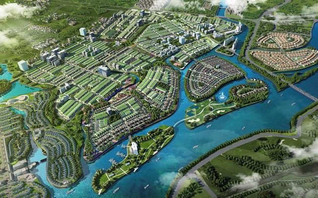 Đà Nẵng hút thêm khách nước ngoài, BĐS khu vực nào tăng trưởng mạnh?