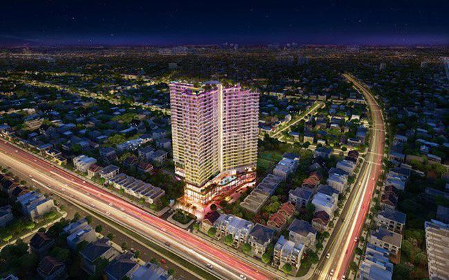 Nửa đầu năm 2019: Nội thành TP.HCM ít dự án mới triển khai