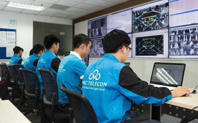 Khách hàng của CMC Telecom sẽ được tăng băng thông lên đến 4,5 lần