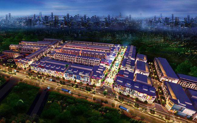 240 triệu, sở hữu ngay Home Resort ven hồ tại trung tâm Phú Mỹ, Bà Rịa - Vũng Tàu