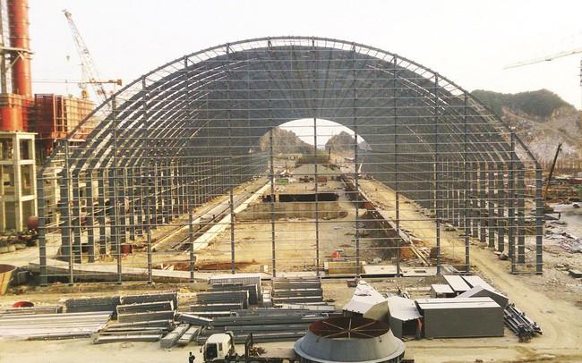 BMB Steel – Nỗ lực làm nên thành công
