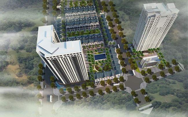 Cơ hội cuối sở hữu căn hộ Thăng Long City