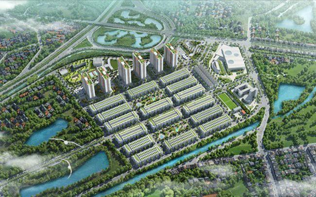 Tại sao giới đầu tư mạnh tay chi tiền vào Him Lam Green Park?
