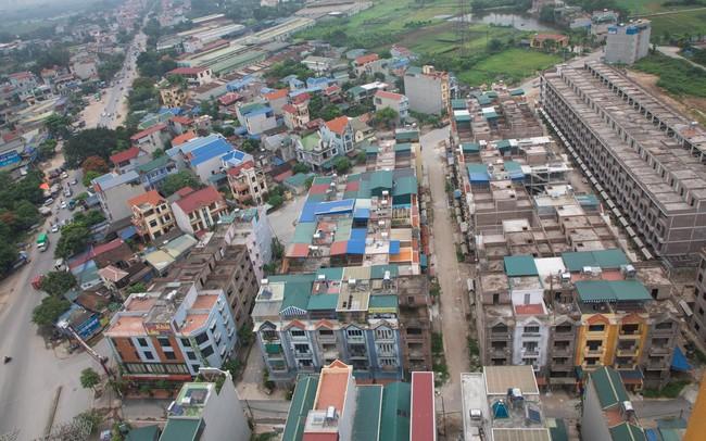 Triển vọng phát triển bất động sản tại Chương Mỹ
