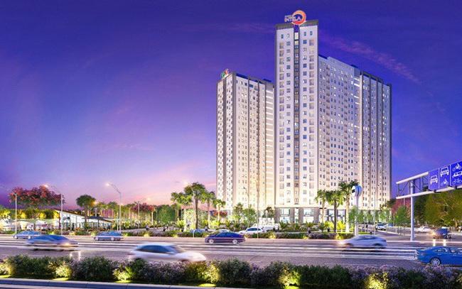 Saigon Intela sở hữu nhiều ưu thế chinh phục khách hàng