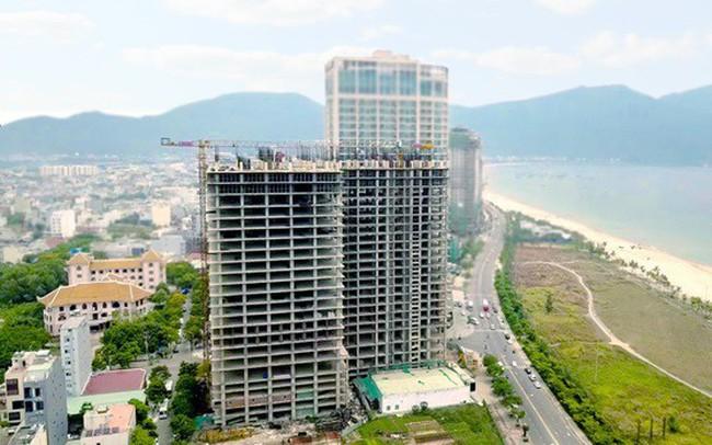 Đà Nẵng: Nhiều nhà đầu tư thích thú với mô hình kinh doanh bất động sản mới