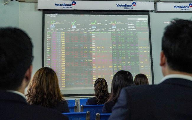 Phương pháp phân tích mang lại hiệu quả vượt trội cho nhà đầu tư