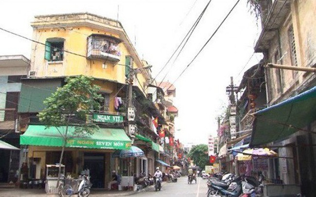Sức hút BĐS nội đô Hải Phòng tăng khi cầu nhiều cung ít