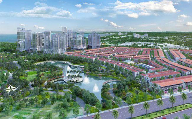 CĐT Phát Đạt cùng Nhà phát triển dự án DKR tổ chức lễ tri ân khách hàng dự án Nhơn Hội New City