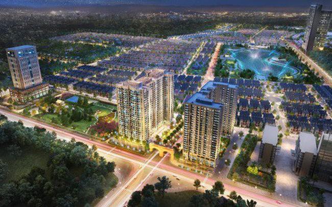 """Bất động sản quý II/2019: Xu hướng mua căn hộ nào """"lên ngôi""""?"""