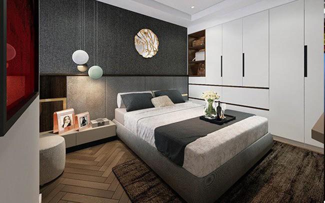 Bắc Giang cấp phép cho dự án căn hộ cao cấp được bán cho người nước ngoài