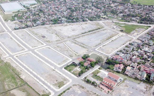 Dự án đất nền hàng đầu Hà Nam – Khu đô thị Thanh Hà toả sức hút mạnh mẽ