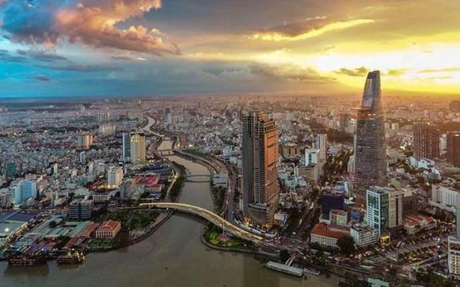 Lọt Top 10 quốc gia đáng sống: Cơ hội cho BĐS Việt vươn tầm thế giới