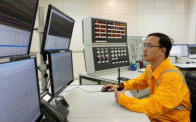 Kỹ sư Trương Quang Huy: Làn gió mới làm mát cả công trường