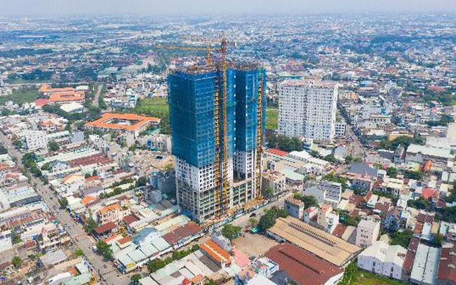 Phú Đông Premier: Khách hàng kiểm chứng căn hộ thật ngay tại công trường - ảnh 1