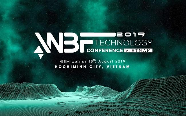 Hội nghị Công nghệ Việt Nam WBF 2019 sẽ được tổ chức tại Thành phố Hồ Chí Minh vào tháng 8