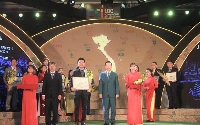 Sau 10 năm phát triển bền vững: Herbalife Việt Nam tiếp tục ghi dấu ấn trong lĩnh vực thương mại dịch vụ