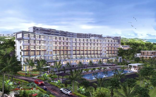 Đến Bình Thuận, nhà đầu tư bỏ tiền vào đâu sinh lợi dài lâu?