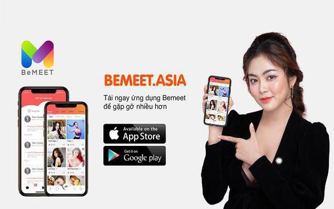 BeMEET và nghề mới cho Influencer Việt của doanh nhân 9x Nguyễn Ngọc Tài