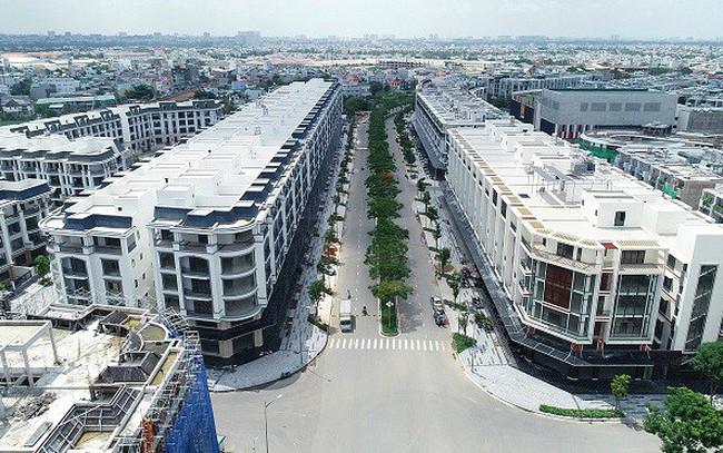 Cơ hội sỡ hữu xe Mercedes khi mua nhà tại Van Phuc City