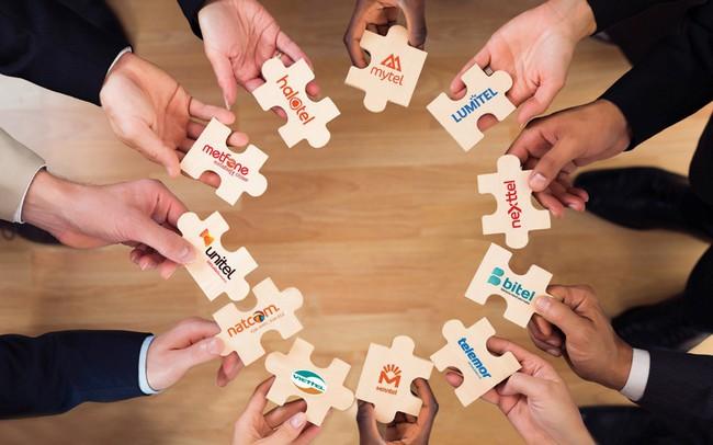 Viễn thông bão hòa nhưng doanh thu tập đoàn Viettel vẫn tăng, lợi nhuận đạt 21.300 tỷ đồng