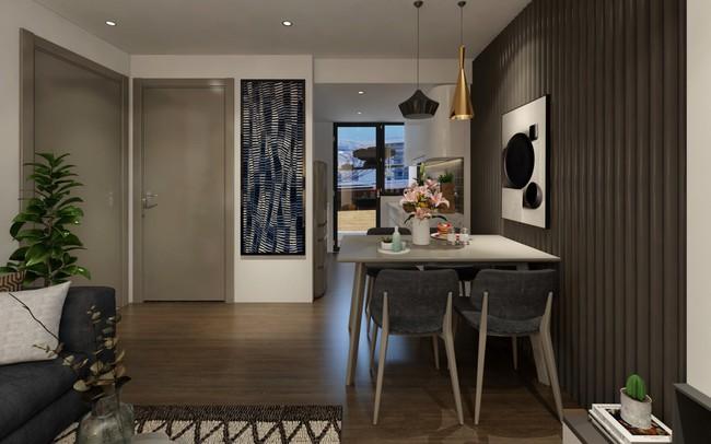 Xu hướng đầu tư căn hộ cho thuê tại Lạng Sơn - ảnh 1