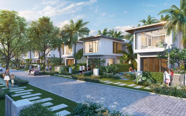 Lagoona Bình Châu: Đón đầu xu hướng nghỉ dưỡng xanh tại Bà Rịa – Vũng Tàu