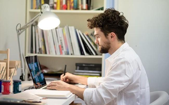 5 điều cần lưu ý khi nhận dự án freelance