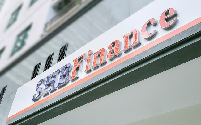 Moody's công bố xếp hạng tín nhiệm lần đầu cho Công ty tài chính TNHH MTV ngân hàng TMCP Sài Gòn – Hà Nội
