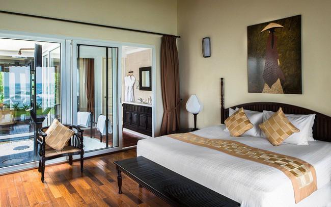 Victoria Hotels & Resorts nét đẹp hòn ngọc viễn đông