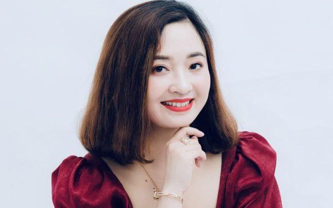 CEO Sàn BĐS Nhà Đà Nẵng lý giải sức hút bất động sản Miền Trung - ảnh 1