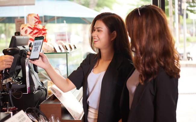 Ứng dụng tài chính MoMo – Ví điện tử hàng đầu Việt Nam