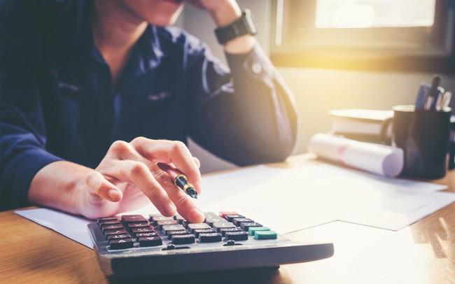 Phương pháp giúp doanh nghiệp giải cơn khát vốn