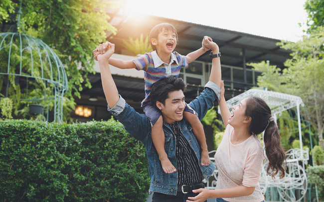 Chỉ 10% người Việt có bảo hiểm nhân thọ: Cơ hội cho người trẻ đam mê sales? - ảnh 1