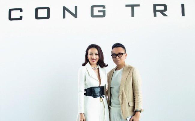 Nhà chế tác vương miện hàng đầu Việt Nam đưa trang sức ngọc trai bước ra Thế giới