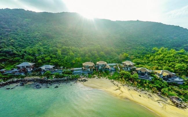 Được đánh thức bởi các nhà đầu tư lớn, du lịch Việt sẽ bắt kịp láng giềng
