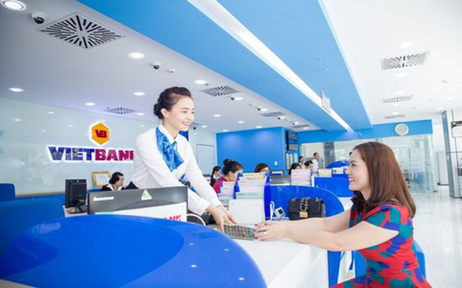 """CEO Vietbank """"Core banking – nền tảng để Vietbank phát triển vững mạnh"""