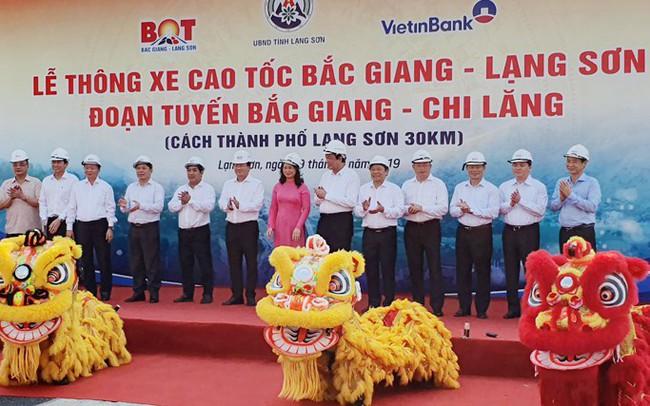 """Bất động sản Lạng Sơn """"cất cánh"""" nhờ cú huých hạ tầng"""