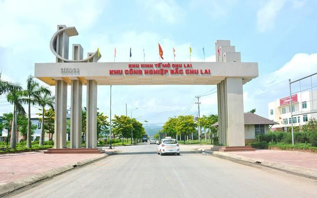 Ngoài tiềm năng du lịch, Quảng Nam còn sở hữu những lợi thế nào để phát triển thị trường bất động sản?