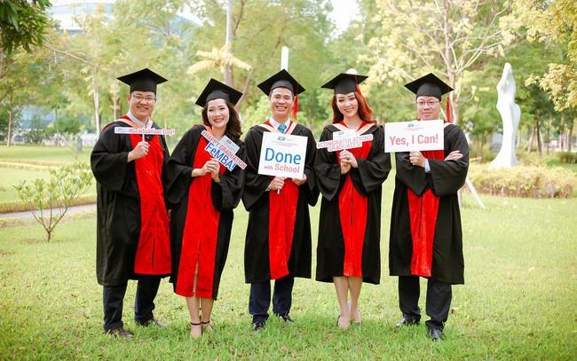 FSB tung 02 chương trình MBA mới về marketing và quản trị chuỗi cung ứng