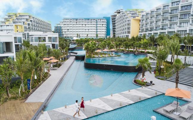 Tìm lời giải cho bài toán phát triển du lịch của Phú Quốc
