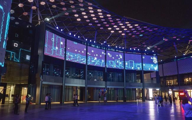 Thị trường chiếu sáng LED tại Việt Nam: Cơ hội cho những doanh nghiệp có thực lực